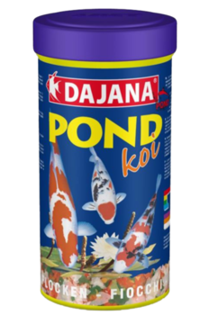 купить Dajana Pond Koi 10 L в Кишинёве
