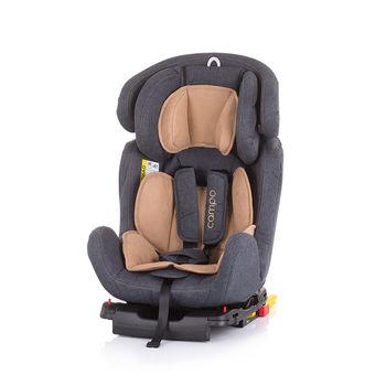 cumpără Chipolino scaun auto Campo în Chișinău