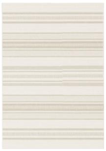 Ковер Fenix 20418-568