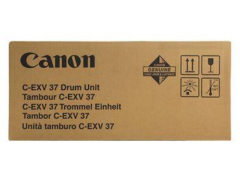 купить Drum Unit Canon C-EXV37 в Кишинёве