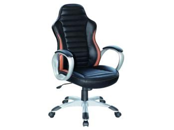 купить Кресло Q-112 в Кишинёве