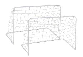 Футбольные ворота (2 шт.) 90x60x50 см Garlando Train&Score POR-8 (5464)