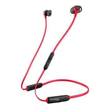 Наушники HyperX Cloud Buds, Red