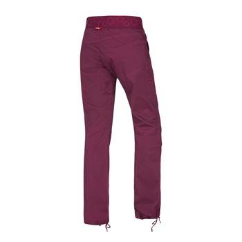 cumpără Pantaloni fem. Ocun Pantera Pants Women, cotton, 03659 în Chișinău