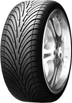 Roadstone N3000 225/45 R16 89W