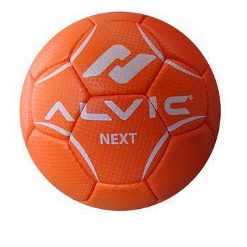 купить Мяч гандбольный  Next N2 в Кишинёве