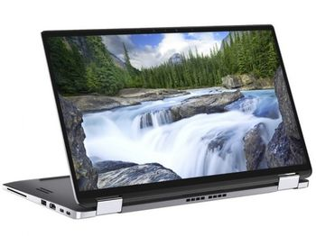 Dell Latitude 13 5000 2-in-1 (5300)