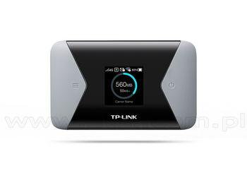 """купить LTE Advanced Mobile Wireless Mini Router TP-LINK """"M7310"""" в Кишинёве"""