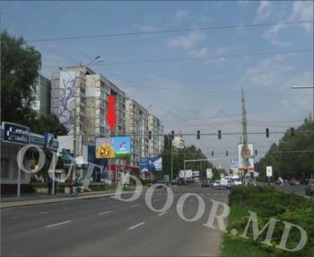 купить KBT40005B в Кишинёве