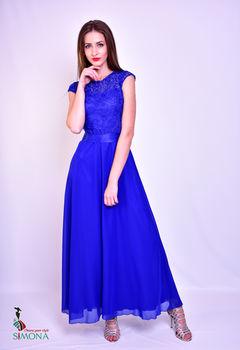 купить Платье Simona ID 2015 в Кишинёве