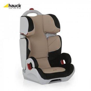 "Hauck scaun auto ""Bodyguard"""
