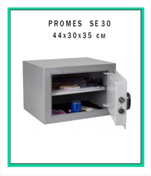 promes-SE30