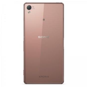 Sony Xperia Z3 (D6653) Copper 16GB