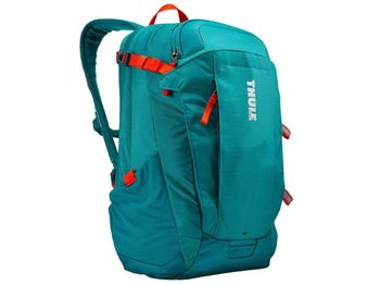 "15.6"" NB Backpack - THULE EnRoute Triumph 2, 21L, BLUEGRASS"