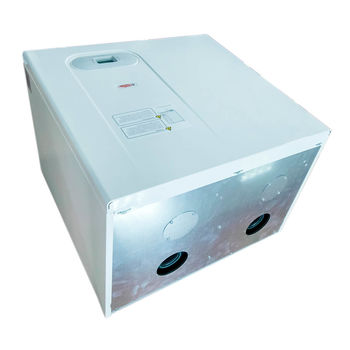 купить КОТЛЫ RADIANT Combi-TECH R1K-100 condens в Кишинёве