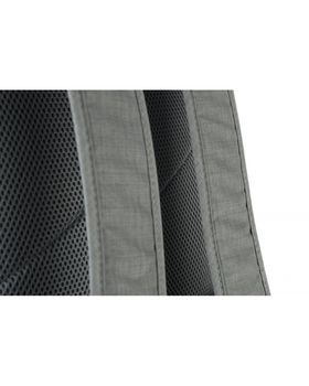 """15.6"""" Рюкзак для ноутбука Tucano Rapido, Grey"""