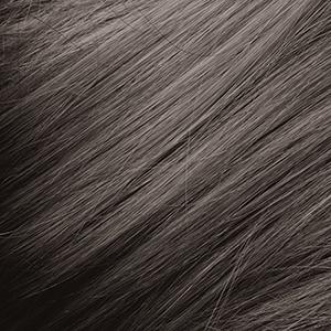 Краска для волос,ACME DeMira Kassia, 90 мл., 6/1 - темно-русый пепельный