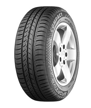 Sportiva Compact 185/60 R15 H XL