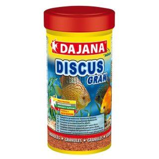 купить Dajana Discus Gran 1 kg в Кишинёве