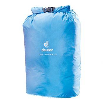 купить Гермомешок Deuter Light Drypack 15, 3940321 в Кишинёве