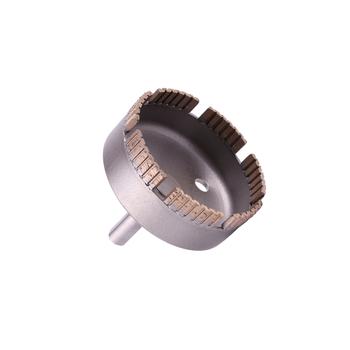 купить Сверло-коронка алмазная Distar DDS-W 70x47-7 S10 Ceramics в Кишинёве