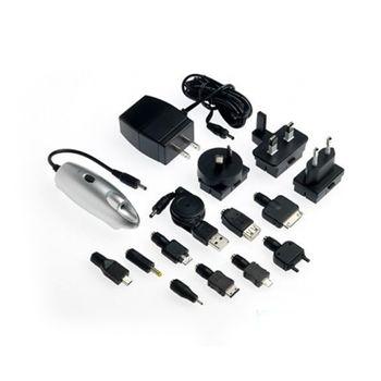 купить Унив. заряд. устройство Powertraveller Powermonkey classic V2, CLA003 в Кишинёве
