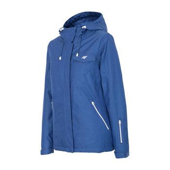 купить Куртка женская X4Z18-KUDN280 в Кишинёве