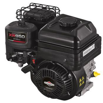 купить двигатель Briggs & Stratton XR 950 ELECTRIC START PROFI в Кишинёве