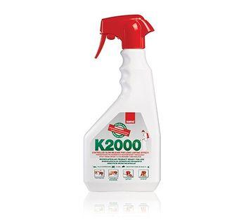купить Sano Спрей с микрокапсулами от насекомых, 750 мл в Кишинёве