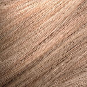 Краска для волос,ACME DeMira Kassia, 90 мл., 9/75 - коричнево-красный блонд