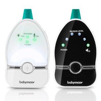 cumpără Interfon Babymoov New Easy Care în Chișinău