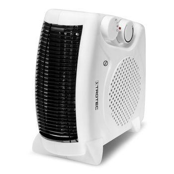 купить Тепловентилятор TFH 19 E в Кишинёве