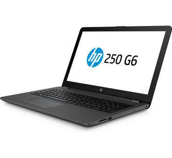 """cumpără HP 250 G6 DARK ASH SILVER, 15.6"""" FULLHD în Chișinău"""