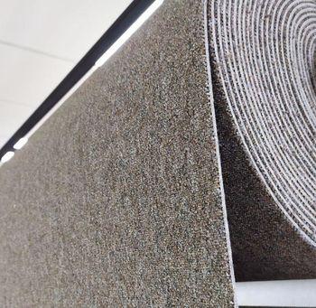 купить Ковровое покрытие Solid 291, 100% PA dualback в Кишинёве