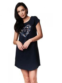 купить Ночная рубашка LADIES HENDERSON 39215 ZOE в Кишинёве