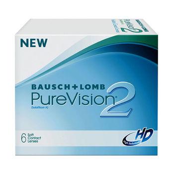 cumpără PureVision 2 HD în Chișinău