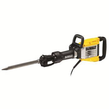 купить Отбойный молоток DeWALT D25960K в Кишинёве