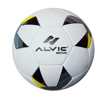 cumpără Minge fotbal sala Alvic Motion N4 în Chișinău