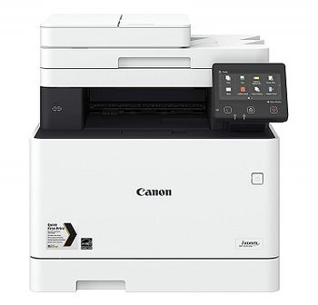 {u'ru': u'MFD Canon i-Sensys MF734CDW, Color Printer/Copier/Scanner,FAX,ADF(50-sheet),Duplex,Net,WiFi,USB-Host, A4,27ppm,1GB,1200x1200dpi, 52-163g/m2,Scan 9600x9600dpi,250+50sheet tray, Max.50k pages per month, Cart 046HBk/046Bk+046HC/M/Y/046C/M/Y', u'ro': u'MFD Canon i-Sensys MF734CDW, Color Printer/Copier/Scanner,FAX,ADF(50-sheet),Duplex,Net,WiFi,USB-Host, A4,27ppm,1GB,1200x1200dpi, 52-163g/m2,Scan 9600x9600dpi,250+50sheet tray, Max.50k pages per month, Cart 046HBk/046Bk+046HC/M/Y/046C/M/Y'}