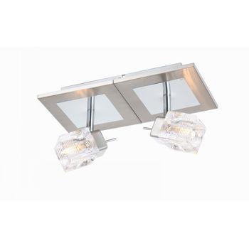 купить 56443-2 Светильник Catteleya 2л в Кишинёве