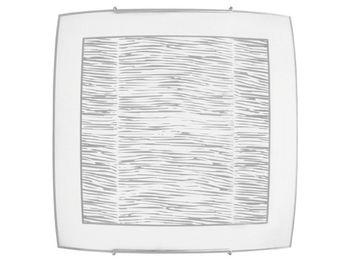 купить Светильник ZEBRA 7 1л 1115 в Кишинёве
