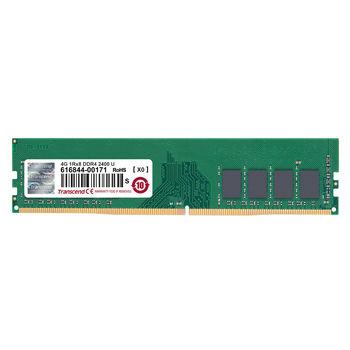 cumpără .4GB DDR4- 2400MHz  Transcend PC19200 în Chișinău