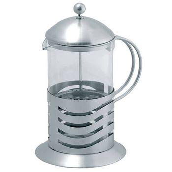Заварочный чайник Maestro Mr-1662-800