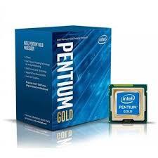 купить Intel® Pentium® Gold G5420, S1151, 3.87GHz (2C/4T) Box в Кишинёве