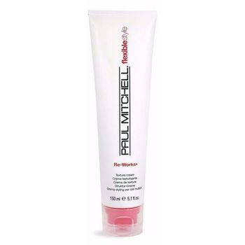 КРЕМ FLEXIBLE STYLE reworks  150 ml