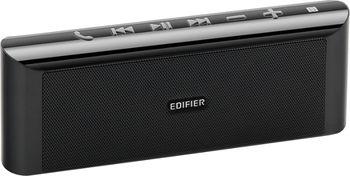 купить Edifier MP233 Black, Portable Speaker в Кишинёве