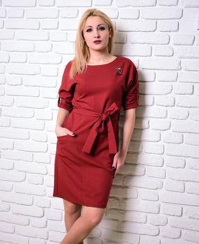 купить Платье Simona ID  7005 в Кишинёве