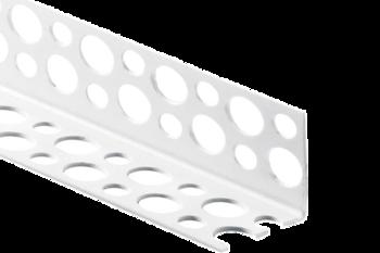 cumpără Coltar din PVC 3000 mm în Chișinău