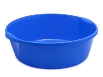cumpără Lighean PP rotund 14 L (albastru) în Chișinău