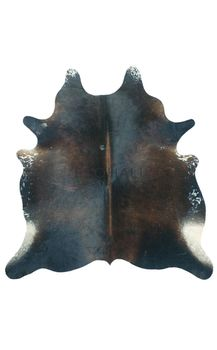Ковер из натуральной телячьей кожи Naturel, PS 45 (3.56 м2)